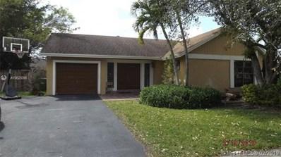 902 Cardinal Pl, Homestead, FL 33035 - #: A10625098