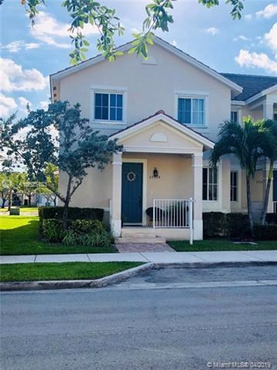 27318 SW 143rd Ave UNIT 27318, Homestead, FL 33032 - #: A10625183