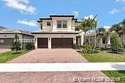 9529 Eden Roc Ct, Delray Beach, FL 33446 - #: A10625213