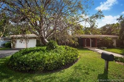 7741 SW 50 Ct, Miami, FL 33143 - MLS#: A10625651