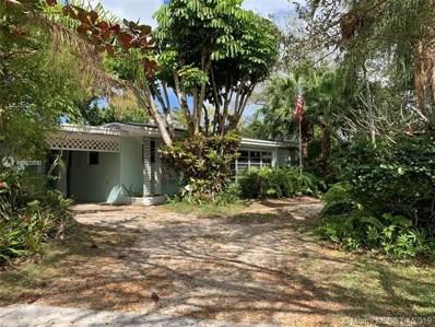9731 Jamaica Dr, Cutler Bay, FL 33189 - MLS#: A10625693