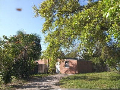 1616 NW 11 Street, Fort Lauderdale, FL 33311 - #: A10625908