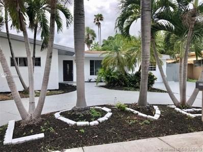 20120 NE 26th Ave, Miami, FL 33180 - MLS#: A10625988