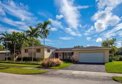 10250 SW 102nd Ter, Miami, FL 33176 - #: A10626083
