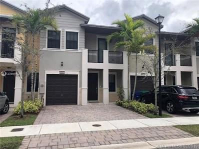 6065 NW 104th Path UNIT 0, Miami, FL 33178 - MLS#: A10626114
