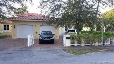 403 Navarre Ave, Coral Gables, FL 33134 - MLS#: A10626188