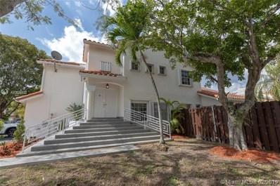 15401 SW 50th Ln, Miami, FL 33185 - #: A10626192