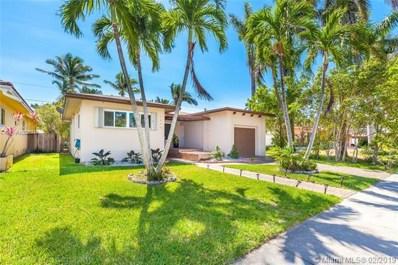 1230 Hollywood Blvd, Hollywood, FL 33019 - #: A10626341