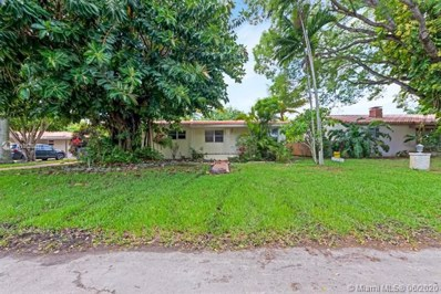 10658 NE 11th Ct, Miami Shores, FL 33138 - #: A10626477