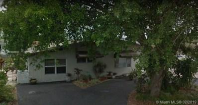 13635 Jefferson St, Miami, FL 33176 - MLS#: A10626633