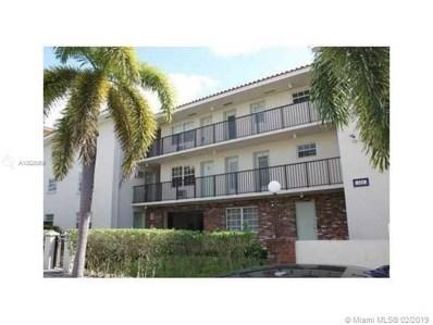 318 Majorca Ave UNIT 104, Coral Gables, FL 33134 - MLS#: A10626969