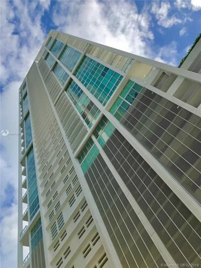 1040 Biscayne Blvd UNIT 1005, Miami, FL 33132 - MLS#: A10627167