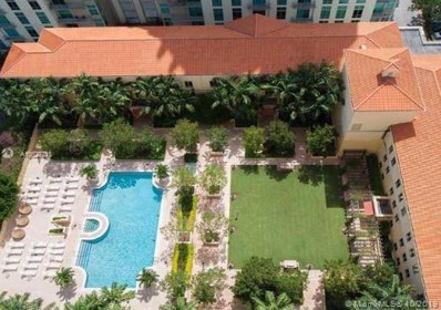 7355 SW 89th St UNIT 601N, Miami, FL 33156 - #: A10627215