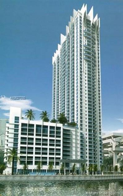 31 SE 5th St UNIT 2003, Miami, FL 33131 - MLS#: A10627330