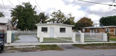 Miami Gardens, FL 33054