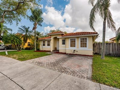 9861 SW 164th Ct, Miami, FL 33196 - #: A10627827