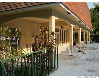 500 NE 2nd St UNIT 225, Dania Beach, FL 33004 - MLS#: A10628678