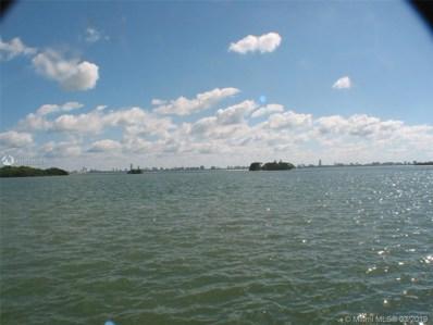 5975 N Bayshore Dr, Miami, FL 33137 - #: A10628925