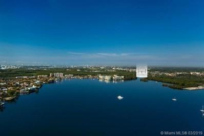 16385 Biscayne Blvd UNIT 2215, North Miami Beach, FL 33160 - MLS#: A10629418
