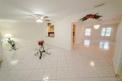 8861 N Kendall Dr, Miami, FL 33176 - MLS#: A10629516