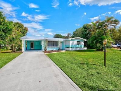 1515 Seabrook Rd, Jupiter, FL 33469 - MLS#: A10630031