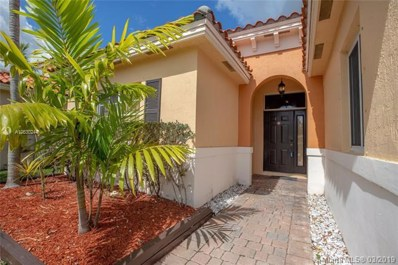 2070 NE 35th Ave, Homestead, FL 33033 - #: A10630244