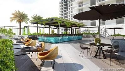 121 NE 34 UNIT 3014, Miami, FL 33137 - MLS#: A10630473