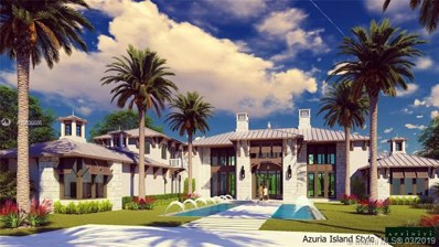 5450 Ascot Terrace, Southwest Ranches, FL 33331 - MLS#: A10630586