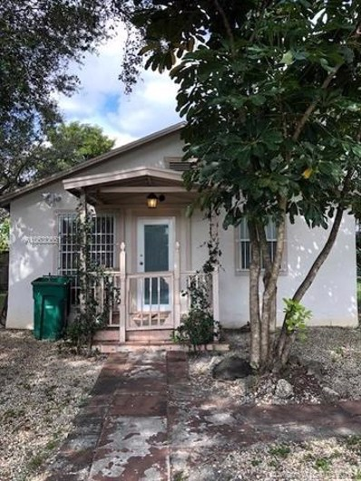 301 NE 164th Ter, Miami, FL 33162 - #: A10630651