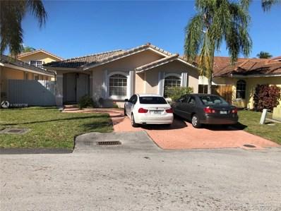 10363 SW 23rd Ter, Miami, FL 33165 - MLS#: A10630736