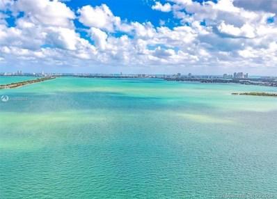 480 NE 31 UNIT 2307, Miami, FL 33137 - #: A10630882