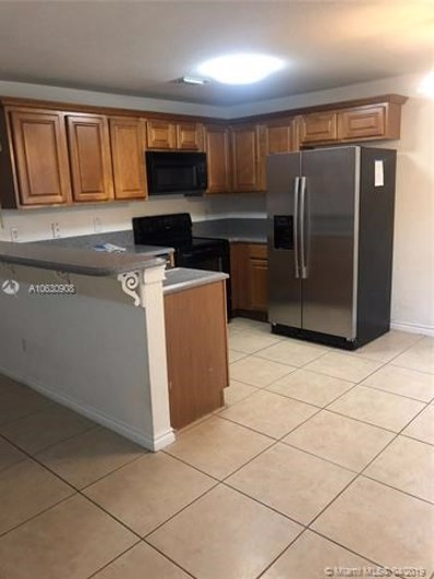 11633 NW 23rd Ct UNIT 11633, Coral Springs, FL 33065 - MLS#: A10630908