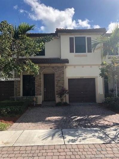 11332 SW 233rd St, Homestead, FL 33032 - MLS#: A10630936