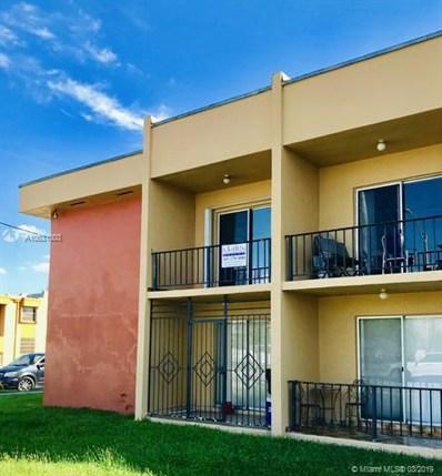 9000 SW 24th St UNIT 211A, Miami, FL 33165 - #: A10631003