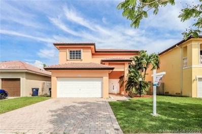 23125 SW 113th Psge, Miami, FL 33170 - MLS#: A10631176