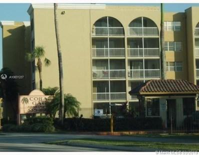 6950 Miami Gardens Dr UNIT 2-408, Hialeah, FL 33015 - #: A10631237