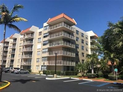 13120 SW 92 Ave UNIT B-321, Miami, FL 33176 - #: A10631351