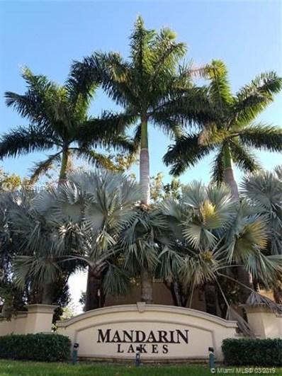 27656 SW 142 Ave, Miami, FL 33032 - #: A10631675