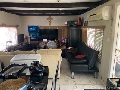 900 SW 128 Ct, Miami, FL 33184 - MLS#: A10631769