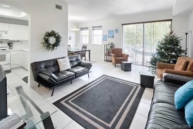 8930 W Flagler St UNIT 212, Miami, FL 33174 - #: A10631868