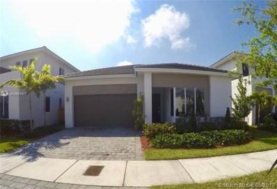 14914 SW 176th St, Miami, FL 33187 - MLS#: A10631917