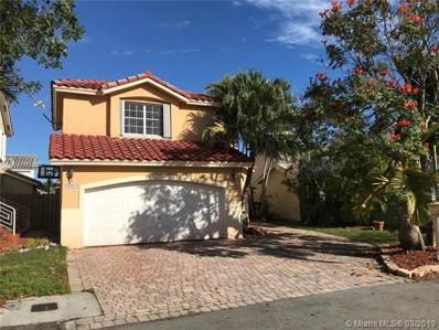 15417 SW 50th Ln, Miami, FL 33185 - #: A10634285