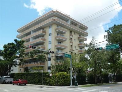 3304 Virginia St UNIT 2C, Miami, FL 33133 - #: A10634780