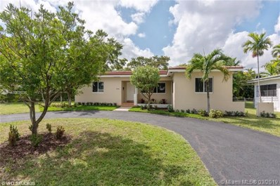 3136 Coconut Grove Dr, Coral Gables, FL 33134 - MLS#: A10635035