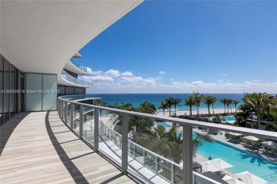 2200 N Ocean Blvd UNIT N403, Fort Lauderdale, FL 33305 - #: A10635050