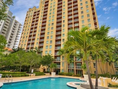 7355 SW 89th St UNIT 503N, Miami, FL 33156 - MLS#: A10635561