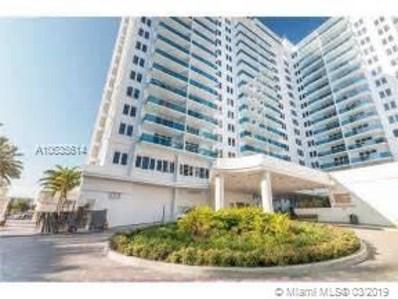 2301 Collins Ave UNIT 322, Miami Beach, FL 33139 - #: A10635614