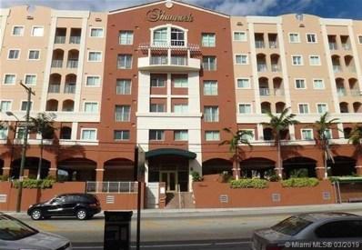 2280 SW 32nd Ave UNIT 303, Miami, FL 33145 - MLS#: A10635666