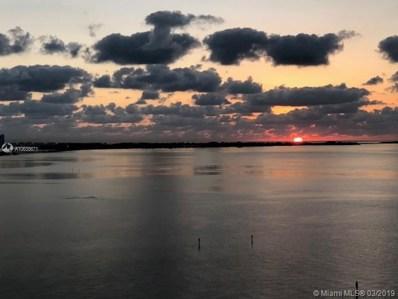 3 Grove Isle Dr UNIT C1805, Miami, FL 33133 - #: A10635671
