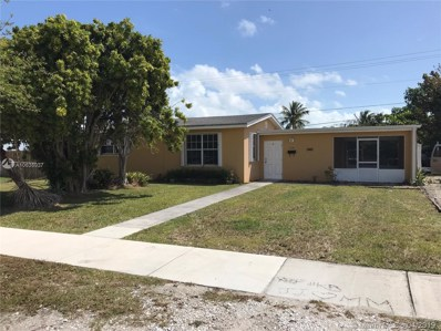 9770 Jamaica Dr, Cutler Bay, FL 33189 - MLS#: A10635937